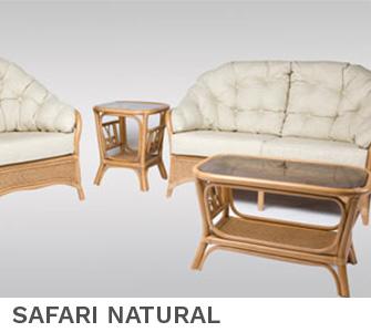 Safari Natural