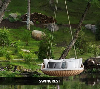Swingrest