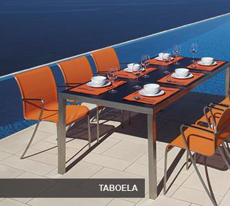 Taboela