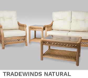 Tradewinds Natural