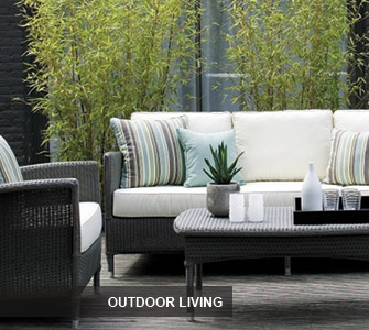 Vincent Sheppard Outdoor Living