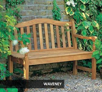 Waveney