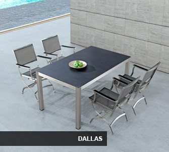 Westminster Dallas
