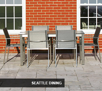 Westminster Seattle Dining