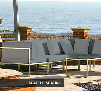 Westminster Seattle Seating