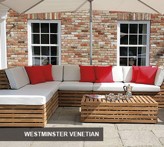 Westminster Venetian