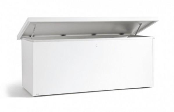 Manutti Air Cushion Box