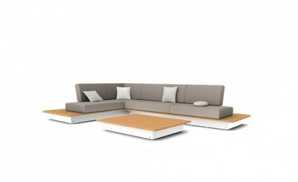 Manutti Air Modular Set - Concept 1