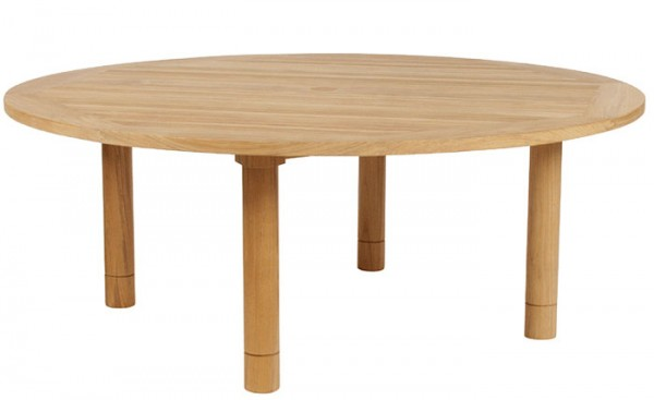 Barlow Tyrie Drummond Dining Table (185)
