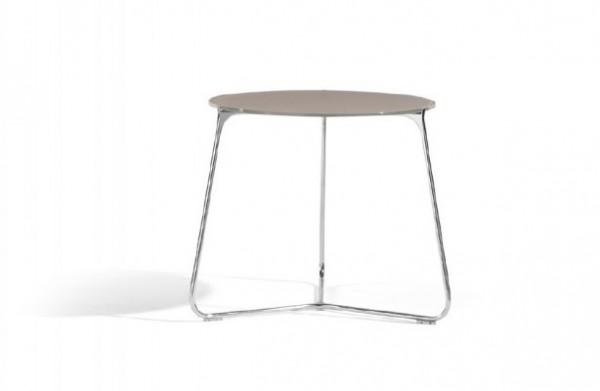 Manutti Mood Coffee Table - 60dia