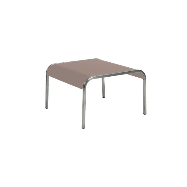 Royal Botania QT Side Table QT 50