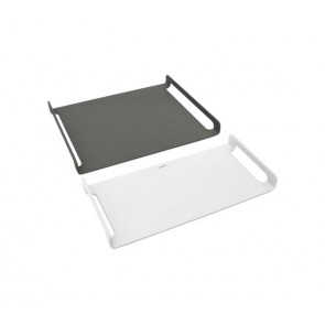 Manutti Outdoor Tray