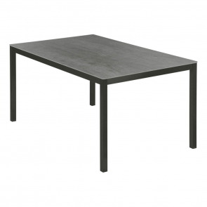Barlow Tyrie Equinox Dining Table 150cm