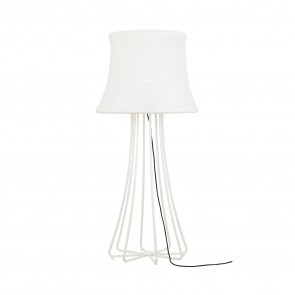 Royal Botania 3D Floor Lamp