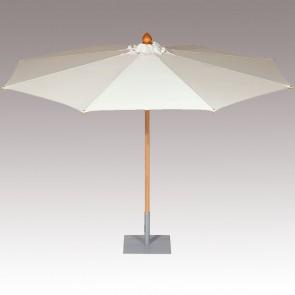 Barlow Tyrie Napoli 3.5m Circular Parasol