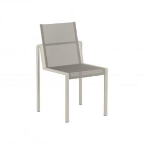 Alura Chair ALR 47 T