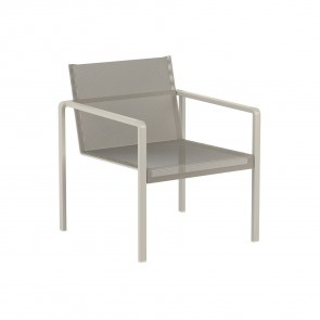 Alura Lounge Chair ALR 77 T