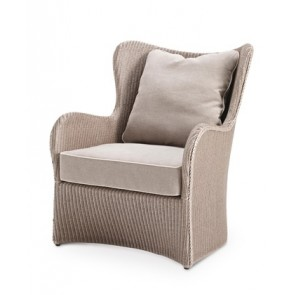 Vincent Sheppard Butterfly Lounge XL Chair