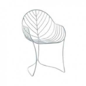 Royal Botania Folia Chair FOL 55