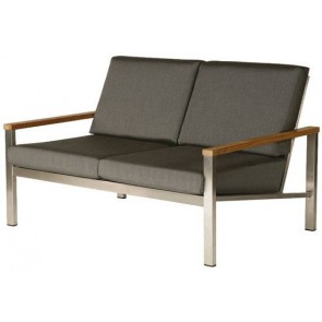 Barlow Tyrie Equinox 2 Seater Settee