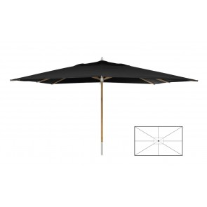 Manutti Central Pole Umbrella REC-CEP-T