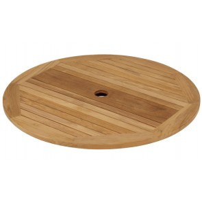 Barlow Tyrie Drummond Lazy Susan (110)