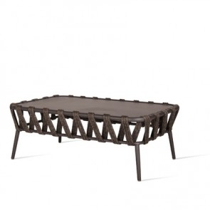 Vincent Sheppard Leo Coffee Table