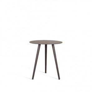 Vincent Sheppard Leo Side Table 45 dia