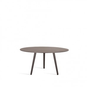 Vincent Sheppard Leo Side Table 60 dia