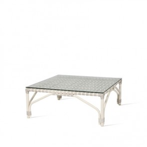 Vincent Sheppard Lucy Coffee Table