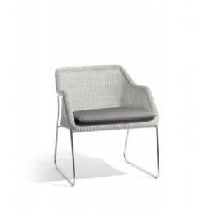 Manutti Mood Chair 1s