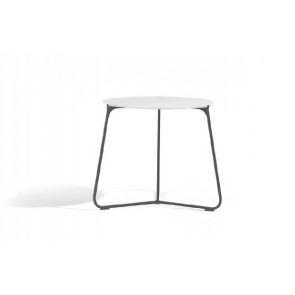 Manutti Mood Coffee Table - 42dia