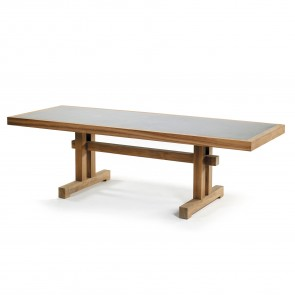 Royal Botania Nara Dining Table NAR 250