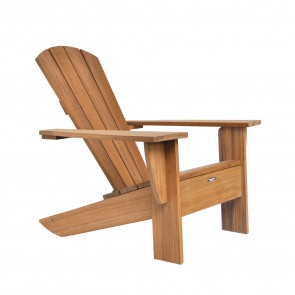 New England Chair NEH 85