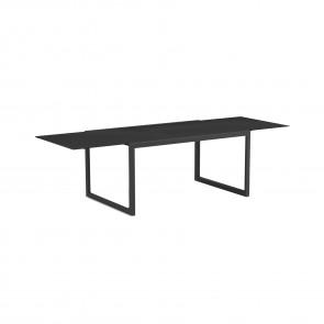 Royal Botania Ninix Extendable Table 270