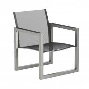 Ninix Relax Chair NNX 77