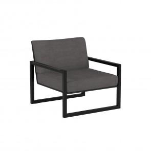 Ninix Lounge Armchair NNXL 100 T