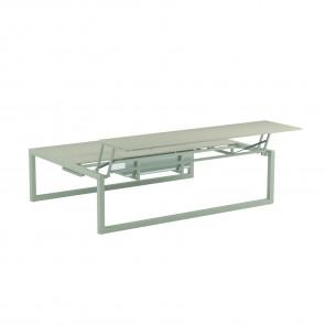 Ninix Lounge Table NNXL 150 T