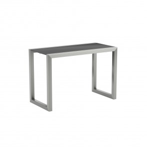Ninix Lounge Table NNXL 40 S