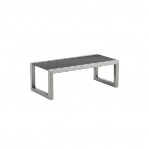 Ninix Lounge Table NNXL 40 T