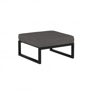 Ninix Lounge Footstool NNXL 80 FT