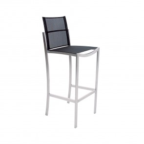 O-Zon Bar Chair 43