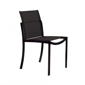 O-Zon Side Chair OZN 47