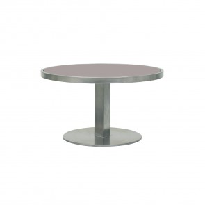 Royal Botonia O-Zon Side Table 50