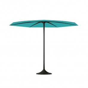 Royal Botania Palma Garden Umbrella PLM300