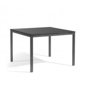 Manutti Quarto Square Dining Table