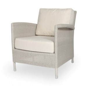 Vincent Sheppard Safi Lounge Chair 1s
