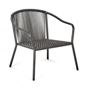 Royal Botania Samba Relax Chair SAM 77