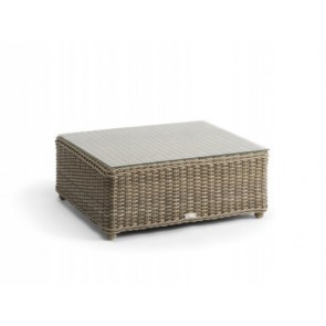 Manutti San Diego Medium Footstool