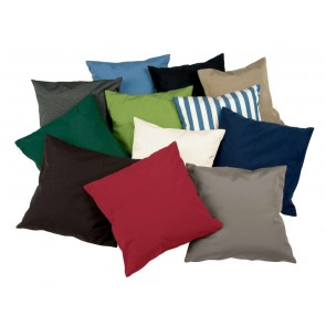 Barlow Tyrie Scatter Cushion 70x70cm